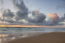 Drop Bear Adventures, Fraser Island, Australia