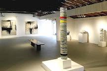 Galerie 103, Poipu, United States
