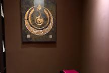 Erawan Wellness Massage at Nu Sentral, Kuala Lumpur, Malaysia