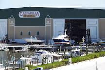 Gasparilla Marina, Placida, United States
