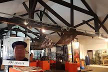 Carinthian Regional Museum - Ravne na Koroškem, Ravne na Koroškem, Slovenia