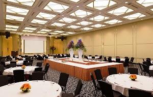 TKPガーデンシティ大阪リバーサイドホテル