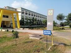 XITE College jamshedpur