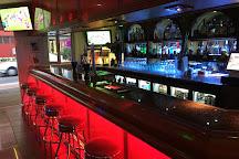 New York Clubbin I Cocktail Lounge, Palmanova, Spain