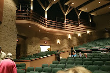 Clark Center for the Performing Arts, Arroyo Grande, United States