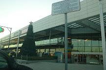River West Shopping Center, Egaleo, Greece