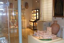Museo Arqueologico, Villena, Spain