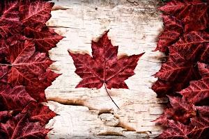 Kanadareisen.de - Der Spezialist für Ihre Kanadareise