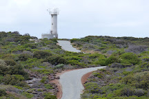 Torndirrup National Park, Albany, Australia