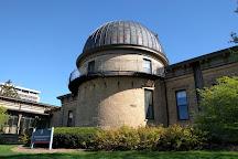 Washburn Observatory, Madison, United States