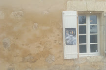 Abri Pataud, Les Eyzies-de-Tayac-Sireuil, France