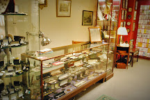Bartlett Street Antiques Centre, Bath, United Kingdom