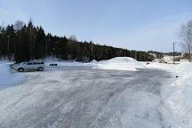 Oslo Klatrepark, Oslo, Norway