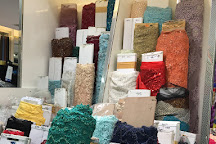 apsara Textiles Dubai, Dubai, United Arab Emirates