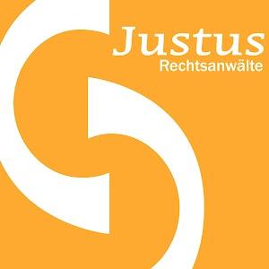 Justus Rechtsanwälte, Fachkanzlei für Bankrecht und Kapitalmarktrecht