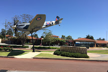 Aviation Heritage Museum, Bull Creek, Australia