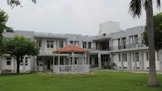 AIPF Mission Hospital (A Multispeciality Hospital)