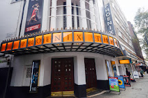 Phoenix Theatre, London, United Kingdom