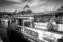 Happy Hooker Bay Fishing, Ocean City, United States