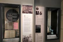 Immigration Museum, Melbourne, Australia