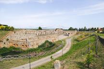 Parco Ecolandia, Reggio Calabria, Italy