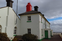 Souter Lighthouse and The Leas, Sunderland, United Kingdom