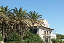 San Felice Circeo, San Felice Circeo, Italy