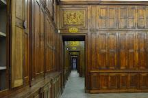 Archivio di Stato di Torino - Sezione Riunite, Turin, Italy