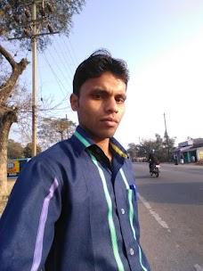 MOTILAL MOBILE jamshedpur