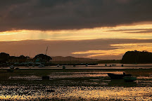 Poole Harbour, Poole, United Kingdom