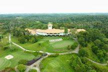 Ria Bintan Golf Club, Lagoi, Indonesia