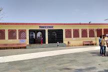 Kaila Devi Temple, Karauli, India