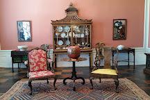 The David Collection, Copenhagen, Denmark