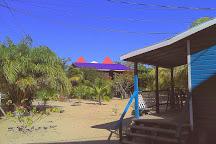Belize VIP Transfer Services, Corozal Town, Belize