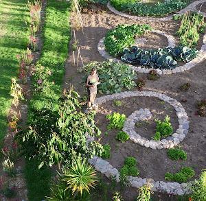 Kinsapacha Yoga Retreat & Eco Lodge Farm 9