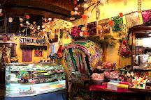 Todos Santos Chocolates and Confections, Santa Fe, United States