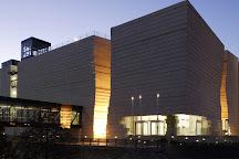 Museo del Noreste, Monterrey, Mexico