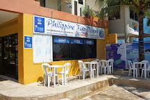 Philippine Fun Divers, Inc., Bohol Island, Philippines