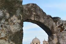 Chiesa della Madonna della Grata, Ostuni, Italy