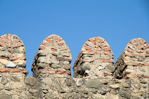 Batonis-Tsikhe Fortress, Telavi, Georgia
