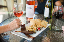 Penns Woods Winery, Chadds Ford, United States