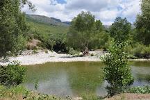 Agricampeggio Area Pic Nic Pugliese, Castelcivita, Italy
