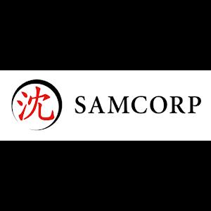 SAMCORP 2