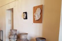 Pierides Museum - Bank of Cyprus Cultural Foundation, Larnaca, Cyprus