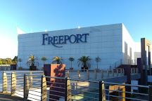 Freeport Lisboa Fashion Outlet, Alcochete, Portugal