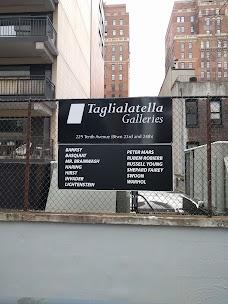 Taglialatella Galleries new-york-city USA