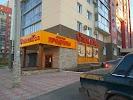 Старая Уфа, Революционная улица на фото Уфы