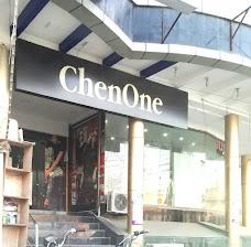 ChenOne Store rawalpindi