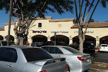 Camarillo Premium Outlets, Camarillo, United States