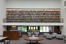 The Clark Art Institute, Williamstown, United States